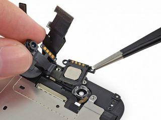 Appservice/schimb baterie /schimb display/schimb difuzor/schimb sticla