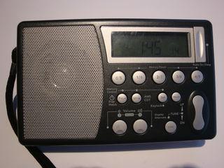 Radio din germania