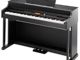 Цифровые пианино и органы из Германии!