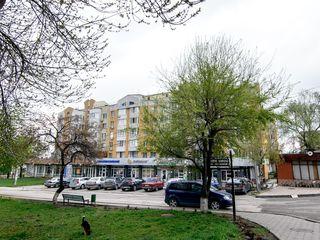 Apartament cu 3 camere în rate direct de la proprietar, în or. Cricova! Bloc Nou!