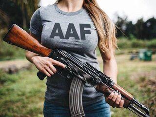 cumpar arme