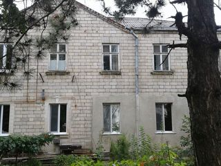 Продам квартиру в Яловенах