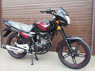 Viper 150cc