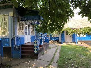 Продается дом в селе Ивановка Флорештского р-на