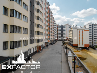 Buiucani 2 camere 72 m2, et. 3 la cel mai bun preț, direct de la compania Exfactor Grup, sună acum!