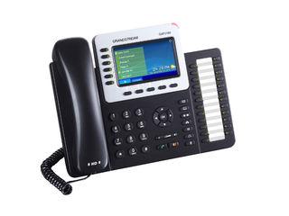 IP телефон GXP2160