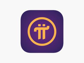 Пассивный доход Без вложений, через телефон! Pi Network - Криптовалюта нового поколения