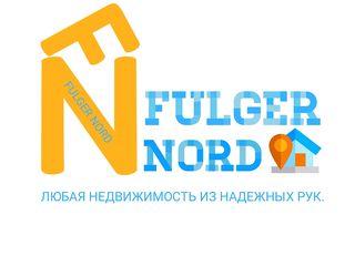 Агентство недвижимости Fulger-Nord.