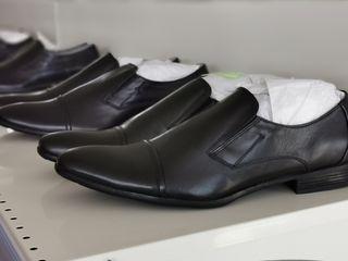 Мужская обувь оптом, доставка по Молдове