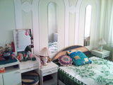 Продам4 х комнатная квартира в Сорока