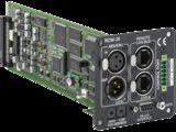 electro voice RCM 26