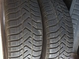 4 pirelli de iarna r15 185/65