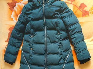 Куртка зима / Scurta iarna ... (Бельцы) ...