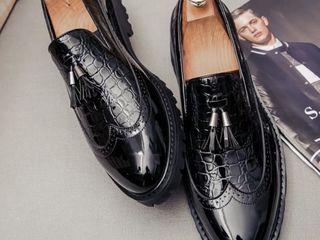 Брендовая обувь по выгодной цене