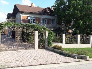 se vinde casa de locuit  sau schimb pe apartament  in Chisinau.