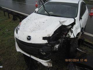 Cumparam Mazda   in  orice stare !!!
