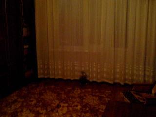 Продается квартира в г. Вулканешты.