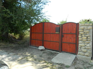 Apartament in Chetrosu la doar 7500 euro