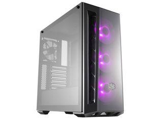 Coolermaster MB520 ARGB