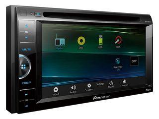 Магнитолы  Alpine/Pioneer/JVC/Kenwood.Android 10 (Q) Новые.Гарантия Установка-продажа