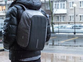 Акция!!!Рюкзак Bobby Backpack By XD Design по выгодной цене