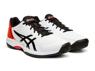 Asics Gel court speed tennis shoes mens