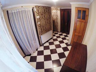 СРОЧНО продам уютную квартиру на земле в центре города!!!