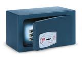 мебельные и стенные мини-сейфы МВ серии Mini Safe