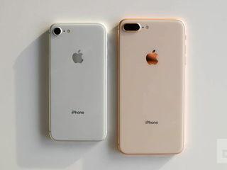 Cumpar Samsung / iPhone de vinzare urgenta, Noi sau pentru piese!!