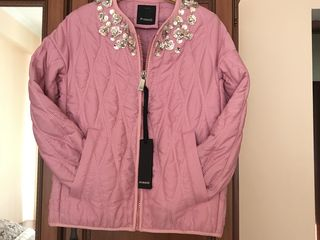 Курточка Pinco размер S-M