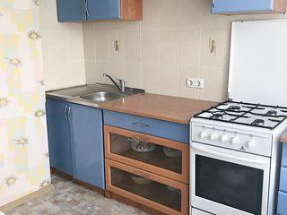 Продам 2 комнатную 48 м2 квартиру