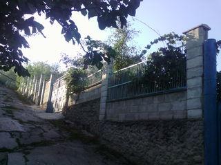 Продаю или меняю жилой дом на квартиру в Яловень или Кишинев !!!