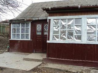 Vind casa in Singera (suburbia or. Chisinau)