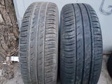 Continental, Hankook 185/65 R15