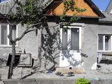 Дом в центре Дурлешт на против примарии...