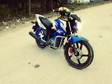 Viper Fecon 200-9G