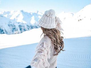 В Австрию на горнолыжный курорт !!! Спешите забронировать зимний тур по супер цене !!!
