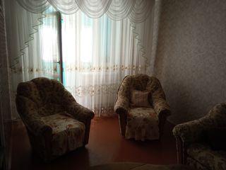 2-х комнатная + гараж с. Вадулень