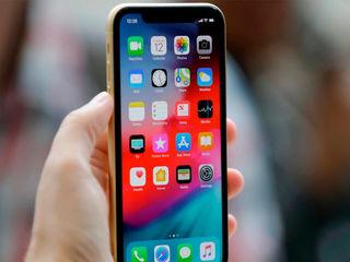 Apple iPhone XS Max 64 GB оплата в рассрочку в течении от 6 - 36 месяцев!