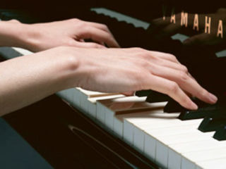 Уроки фортепиано онлайн /Lectii de pian online