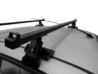Portbagaj!!! Багажник, Suporturi pentru schiuri,trunchiuri de acoperiș, bare traversale