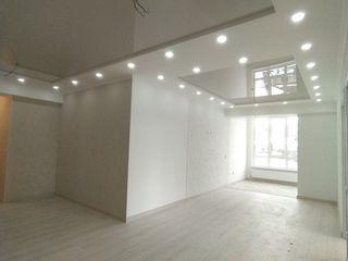 Se vinde apartament cu 2 odai, (62m2) la pretul de 54500, ap. 69