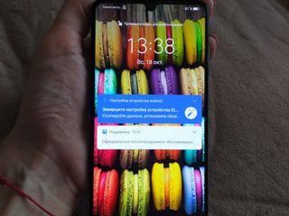 Продам  Huawei P30. Возможен обмен