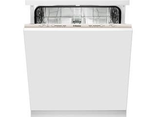 Посудомоечная машина Hansa ZIM 634 B  Встраиваемая/ A++/ Белый