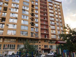 Центр Кишинёвa. str. Ismail /Stefan cel Mare, Rent apartament, посуточно