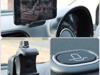 Sustinere pentru navigatie original Fiat nou !