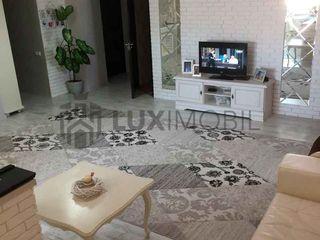 Spre vinzare apartament cu 2 camere in bloc nou, com. Stauceni!!!