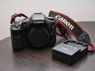 Canon EOS 7D Body - 230 евро!