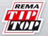 Материалы для ремонта шин от мирового лидера Rema Tip Top (Germany)