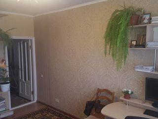 Apartament 3 camere Glodeni !!!